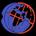 Effektmätning i internationella insatser