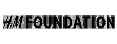 http://media.akademi.effektfullt.se/2021/07/HM-foundation.png