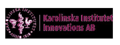 http://media.akademi.effektfullt.se/2021/07/Karolinska-institutet-innovations.png