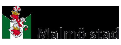 http://media.akademi.effektfullt.se/2021/07/Malmo-stad.png