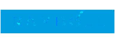 http://media.akademi.effektfullt.se/2021/07/Ramboll-management-consulting.png