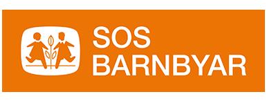 http://media.akademi.effektfullt.se/2021/07/SOS-BARNBYAR.png