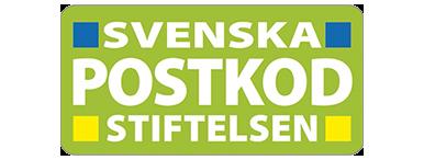 http://media.akademi.effektfullt.se/2021/07/Svenska-postkodsstiftelsen.png