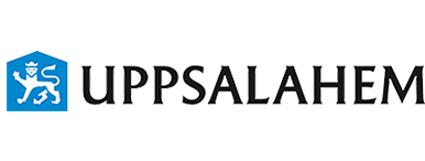 http://media.akademi.effektfullt.se/2021/07/Uppsalahem.png